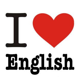 ILoveEnglish