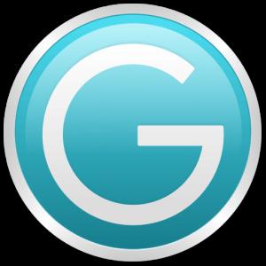 GingerGrammarSoftwareLogo