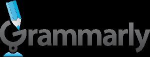 GrammarlyGrammarSoftware2