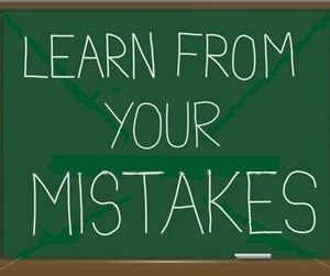 LearnFromYourMistakes
