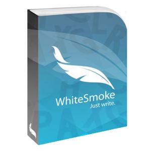 Logo WhiteSmoke