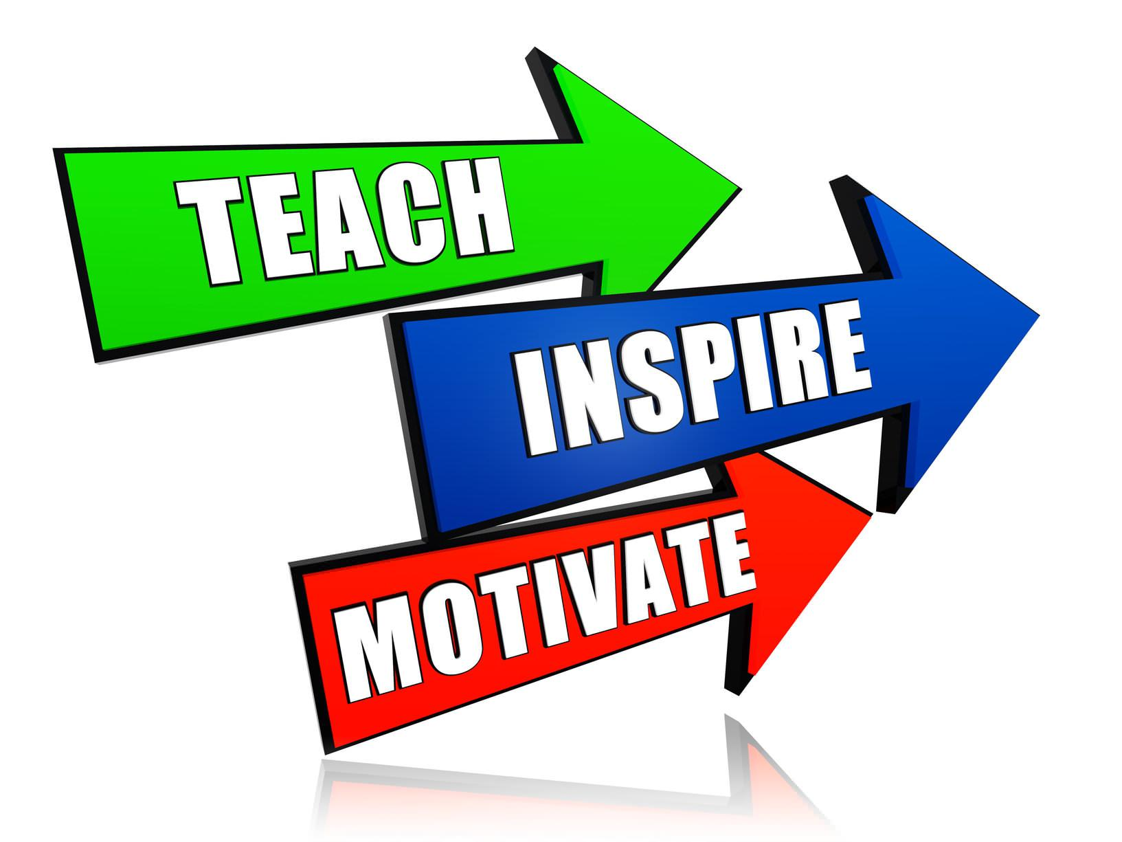 Image result for students motivation