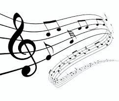 MusicAsLearningTool1