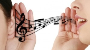 Music as a learning tool!