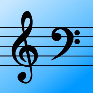 Music Clefs