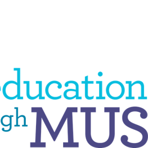MusicForEducation3