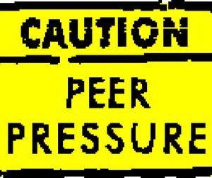 PeerPressure2