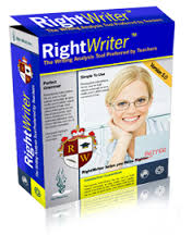 RightWriter Grammar Checker Review