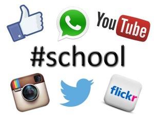 SOCIAL MEDIA LEARNING2