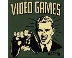 Some educators believe video games are the future of education due to their interactive nature.