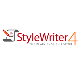 StyleWriter4FeaturedImage