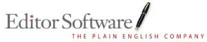Editor Software