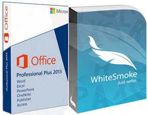 WhiteSmokeSoftware