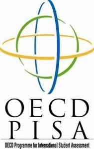 OECD_PISA