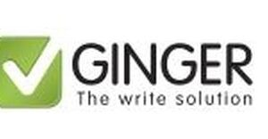 ginger-grammar-checker