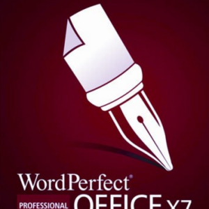 wordperfect