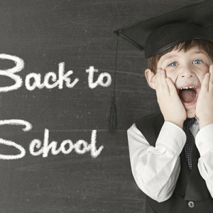 back-to-school-nerves featured