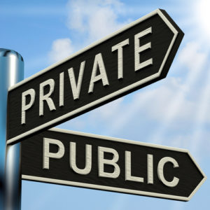 private-vs-public