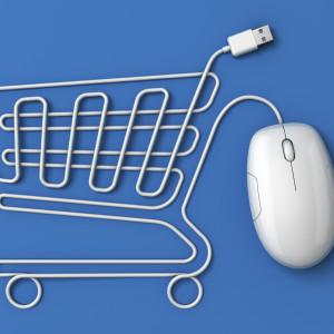 E-commerce courses review