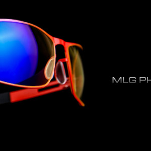 Gunnar MLG Phantom Eyewear Review