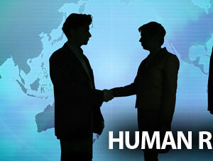 Udemy Human Resources Courses Review