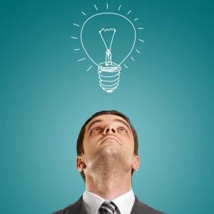 Udemy entrepreneurship courses review