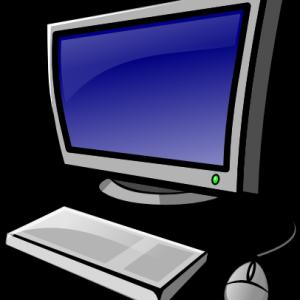 desktop-computer18