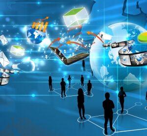 featured big-data-analytics