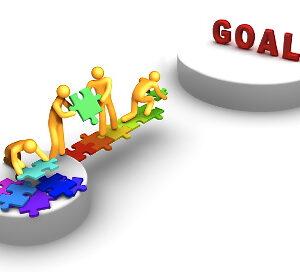 featured - goals