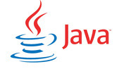 Learb Java with Udemy