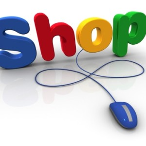 shop featured image