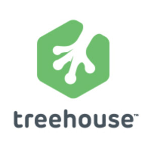 Team Treehouse
