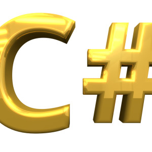c# featured
