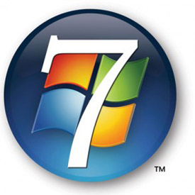 Blast from the past: Windows 7