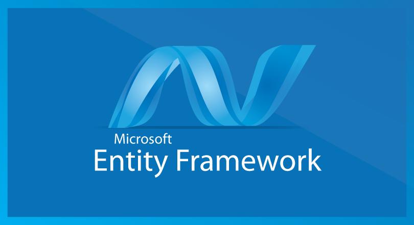 Entity Framework for Delphi | Reviews for Entity Framework ...