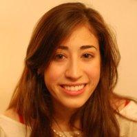 Instructor Nathalie Goh-Livorness
