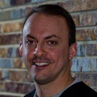 Instructor Paul Pardi