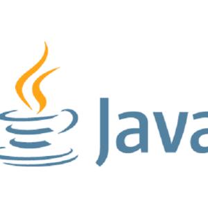 Java featured
