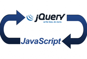Learn JavaScript and jQuery