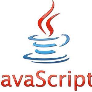 Javascriptfeatured
