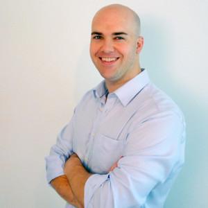 John Sansom, Microsoft Certified Master of SQL Server