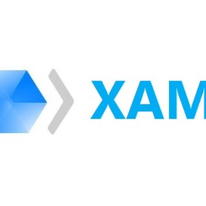 XAML-LOGO featured