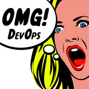 devops featured