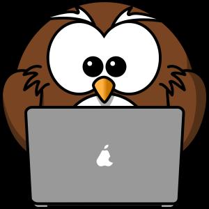digital-literacy featured