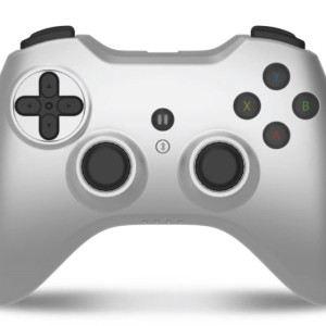 game development featured