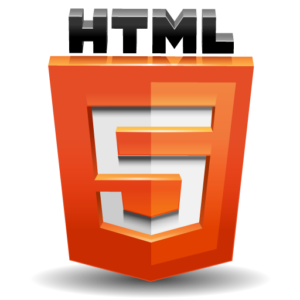 html5 featured