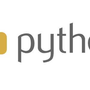 python-logo-master featured