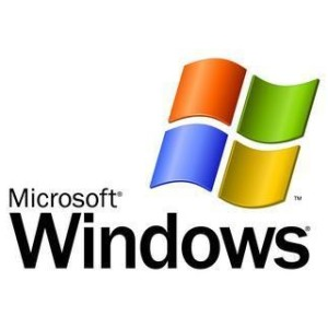 windows_logo2 featured
