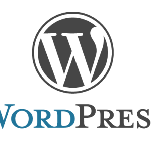 word press featured