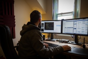 Certified web developers have a world of opportunities available